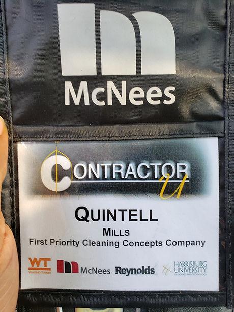contractor badge.jpg