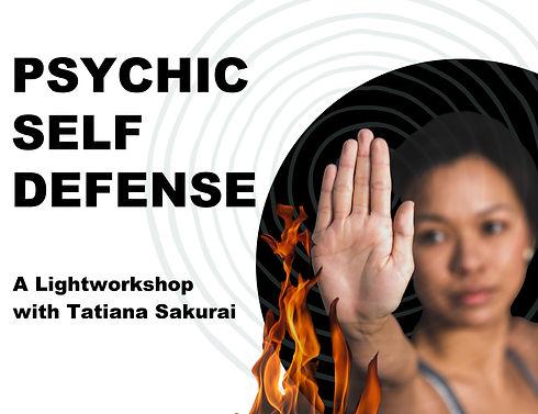 Psychic Self Defense Tatiana Sakurai(1).jpg
