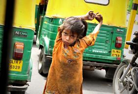 Nueva Delhi_138 B.jpg