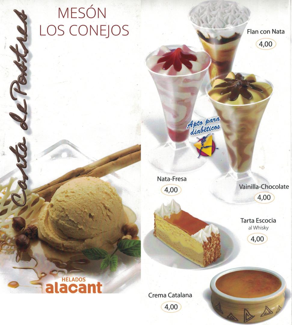 carta helados 1.jpg