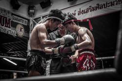 ChiangMai4.jpg