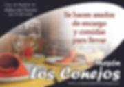 2020 Los Conejos anuncio.jpg