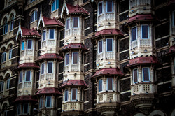 Samanta Aretino_Bombay windows