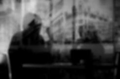 fotografía, photography, art, arte, blanco y negro