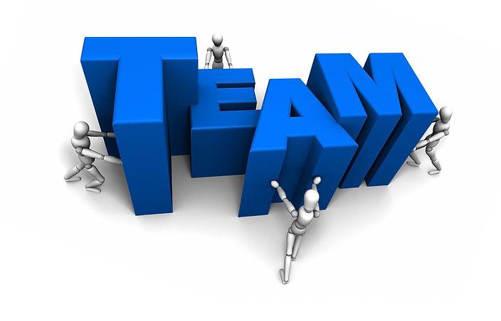 team-blue.jpg