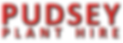 pudsey-plant-hire-logo-lg.png