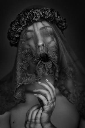 copyright-by-angela-m-schlabitz-fine-art