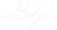 abitze_logo_final_5%gray.png