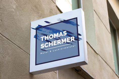 Thomas Schermer - Maler& Lackiermeister