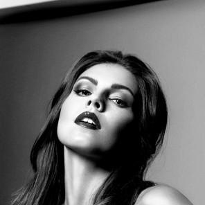 Copyright-Angela-M-Schlabitz-aBitze-Fotoartist-Fotografin-München-Portrait-Model-Beauty-M