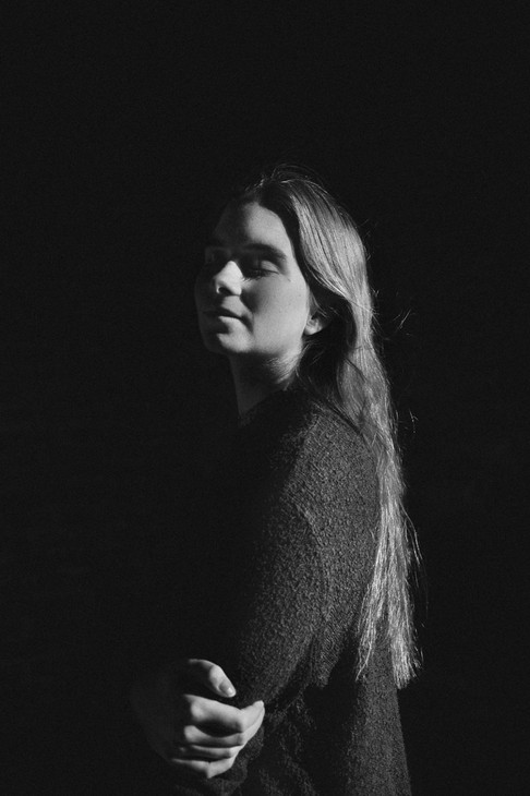 Copyright-Angela-M-Schlabitz-Thea-Atlado