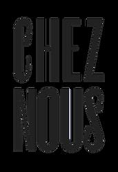 ChezNous_Logo_Fensterbeschriftung_edited
