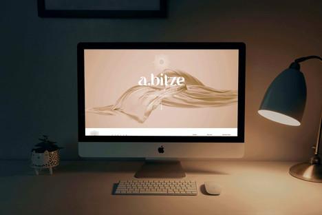 aBitze Fotoartist - Fotografin