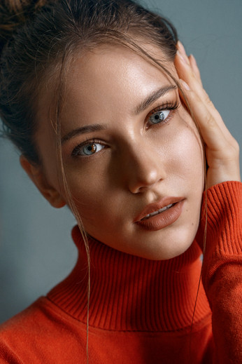 Copyright-Angela-M-Schlabitz-Model-Sarah