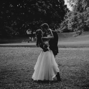 Copyright-Angela-M-Schlabitz-2018-aBitze-Fotoartist-Hochzeit-Wedding-Susi-und-Andre-Muench