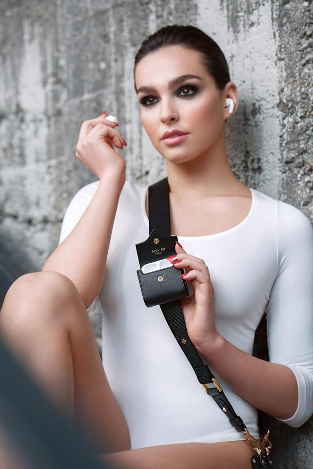 ANYDI-PhoneStrap-Lili-Paul-Roncalli-1373-web.jpg