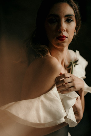 Copyright-Angela-M-Schlabitz-2020-aBitze