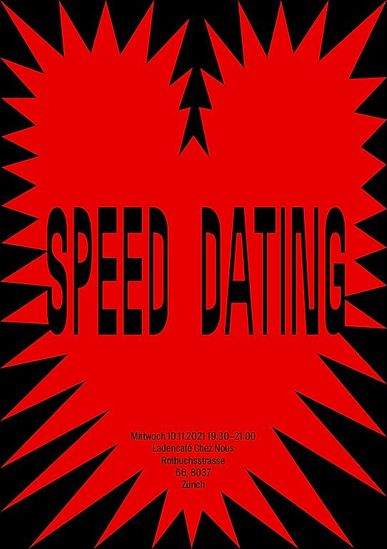 MUM_ChezNous_SpeedDating_A5_Flyer_Ansicht.png