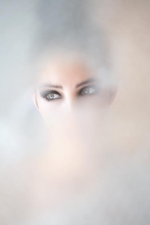 Copyright-Angela-M-Schlabitz-Sophia-Jori