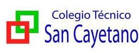 logo CSC 2020.jpg
