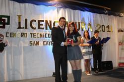 Licenciatura 2014 089.JPG