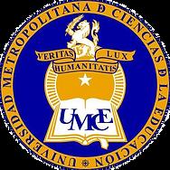 Logo_umce_2.png