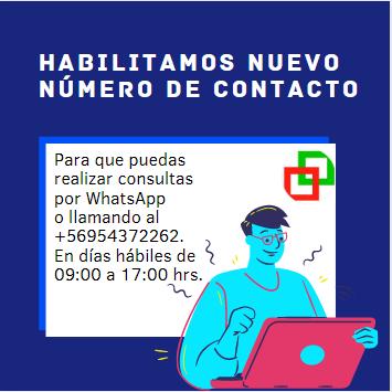 nuevo_número_CSC.PNG