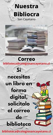 Info biblioteca.jpg