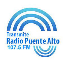 RADIO PUENTE ALTO.jpg