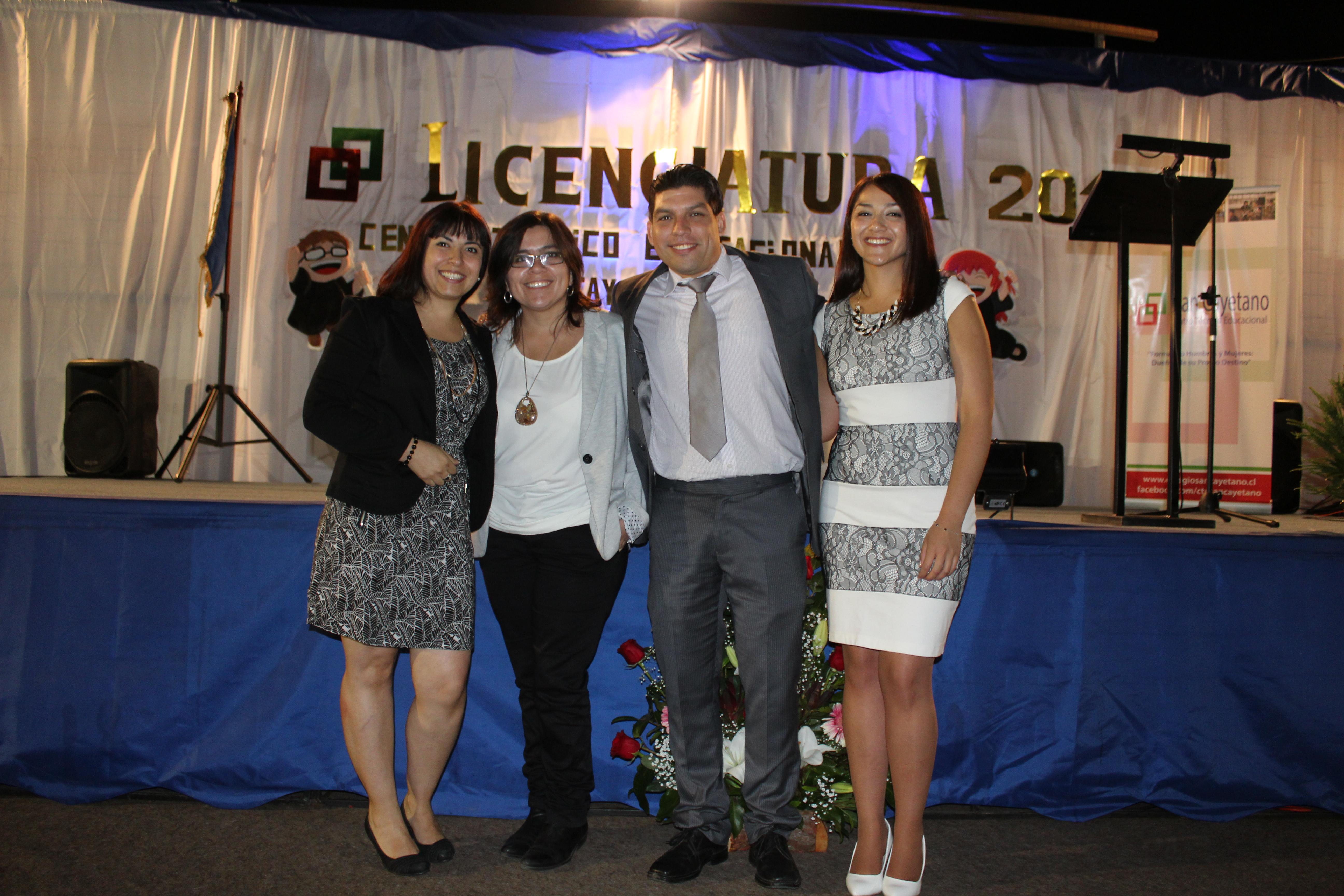 Licenciatura 2014 104.JPG