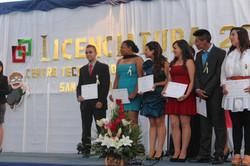 Licenciatura Vespertina 2014 053.JPG