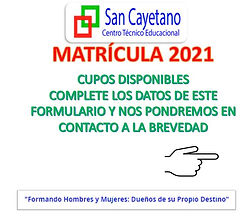 PREMATRICULA 2021 2.JPG