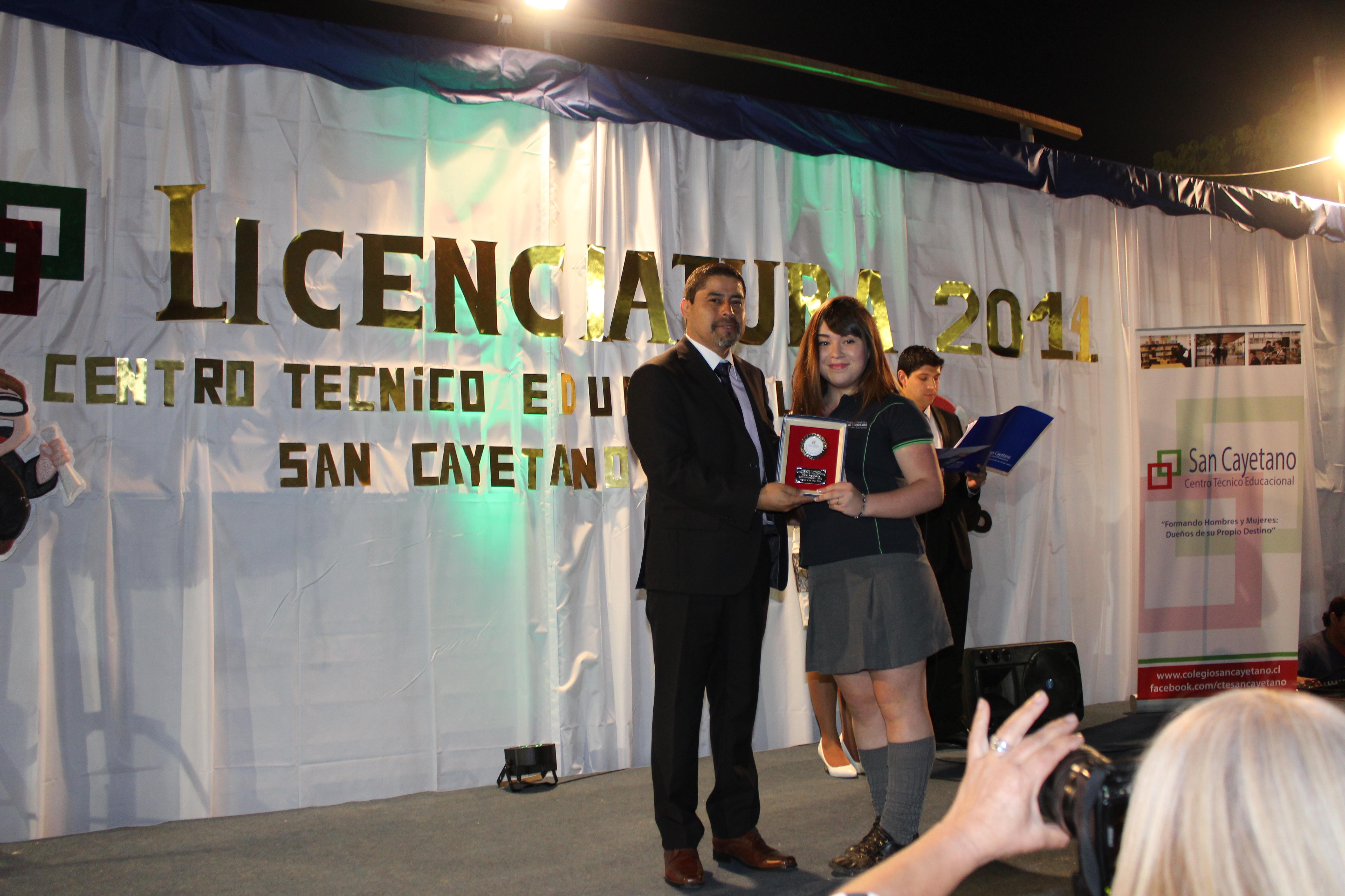 Licenciatura 2014 085.JPG