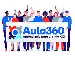 aula 360.jpg