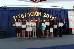 Titulación_2014_027.JPG