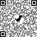 qrcode_bibliotecas-cra.cl.png