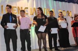 Licenciatura Vespertina 2014 082.JPG