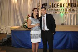 Licenciatura 2014 102.JPG