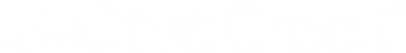carecredit-logo-black-and-white.png