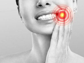 Why Should You Get Screened for Oral Cancer? Oral Cancer Awareness Month with Portland, OR Dentist