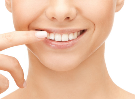 Why Straight Teeth Matter: Explained By Your  Cosmetic & General Dentist in Renton, Washington