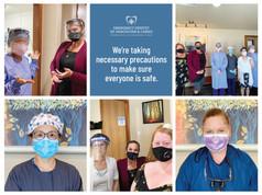 Vancouver Emergency Dentist_Photo Conten