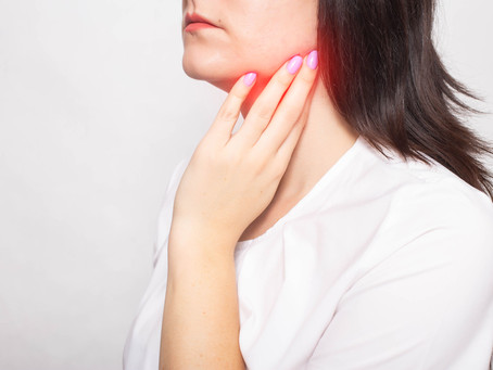 The Common Signs & Symptoms of Oral Cancer, Explained by Auburn, WA Family & General Dentist