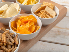 The Top 7 Worst Foods For Your Teeth; Listed By Your Portland, OR General & Family Dentist