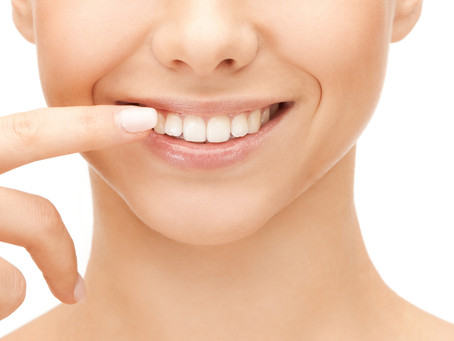 Are Straight Teeth Important? FAQs Answered By Your Cosmetic Dentist in Seattle, Washington