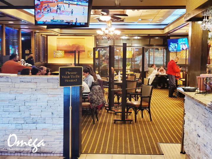 Omega Restaurant & Bakery (10).jpg