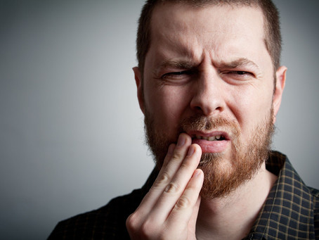 What are the Signs & Symptoms of Oral Cancer? Your General & Family Dentist in Portland, OR Explains