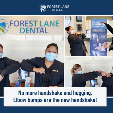 Forest Lane Dental_Photo Contents_Elbow