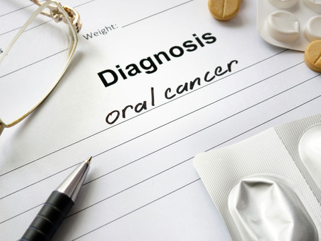 What are the Signs & Symptoms of Oral Cancer? Your General & Family Dentist in Renton, WA Explains