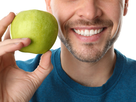 Why Straight Teeth Matter: Explained By Your Portland OR Cosmetic & General Dentist